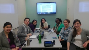First Officer Meeting - Spring 2013 - April 05