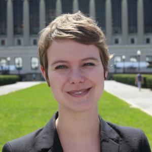 Kristina Alnes