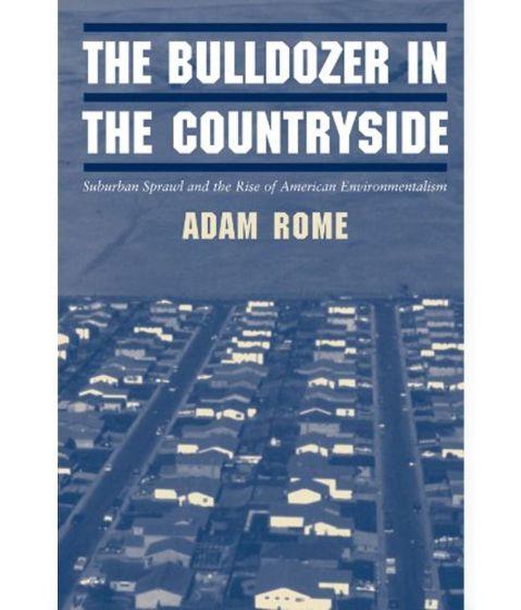 Bulldozer-in-the-Countryside-SDL406231245-1-1c0c3