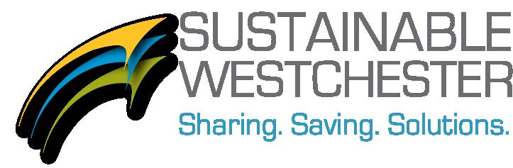Transparent.Logo_.SW_